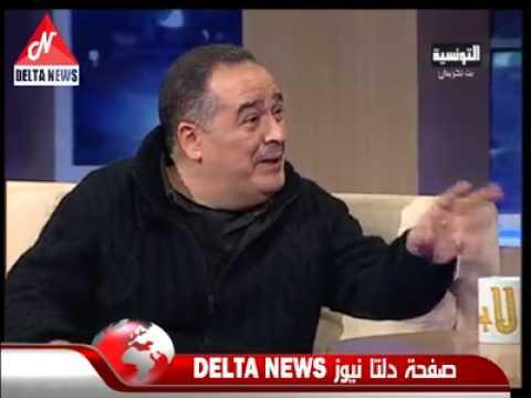 image vidéo توفيق بن بريك: النهضة تخلت عن التكتل كمن يطيش زوجته بعد الملل منها
