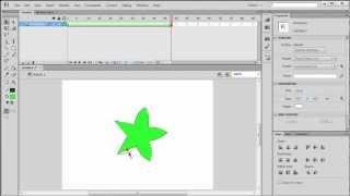 Download Lagu Create a Shape Tween in Flash Gratis STAFABAND