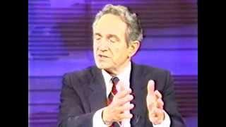 1992 Super Tuesday debate - partial