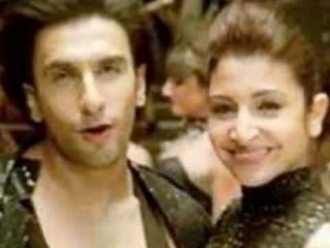 Thug Le - Ladies VS Ricky Bahl Full & Exclusive Item Song ft...