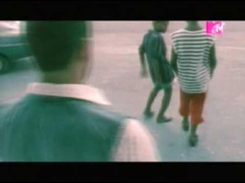 Racionais MC's: Vida Loka [parte 2]