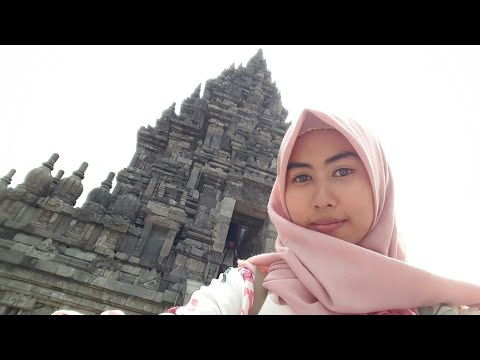 Maulana Ya Maulana ~ Duet Smuler Paling Merdu  Indonesia Vs Malaysia