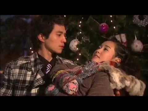 My Girl -Jo Kwan Woo-Sang Uh Reul Sarang- English Turkish Subtitle