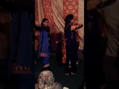Bol Tere Mithe Mithe Baat Teri Sachi Lage Top dance