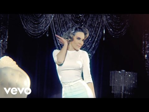 Belinda - I Love You Te Quiero