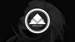 Ellie Goulding - Lights (Fernando Pujol Remix)