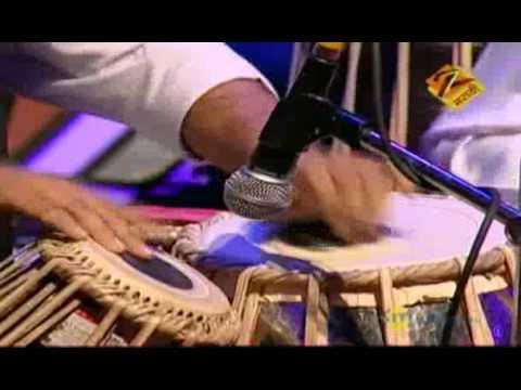 SRGMP7 Oct 2609 Nahi Kashi Mhanu Tula - Shruti Vishwakarma