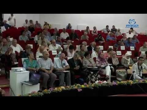 انطلاق أشغال الملتقى الدولي حول ماسينيسا و الدولة النوميدية
