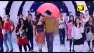 Bangla Movie Hot Song BY Sakib Khan