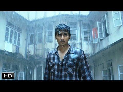 Oh Manamay Video Song ᴴᴰ - David Tamil Movie Songs 2013 | Vikram, Jiiva & Tabu