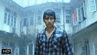 Thuppakki - Oh Manamay Video Song ᴴᴰ - David Tamil Movie Songs 2013 | Vikram, Jiiva & Tabu