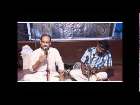 Kahtakali Pada Kachery By Kala.gireesan Part 1 video
