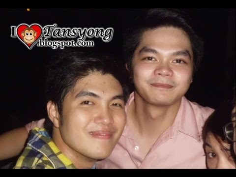 Gay Relationship In The Philippines : How To Introduce Your Partner To Your Mother? video