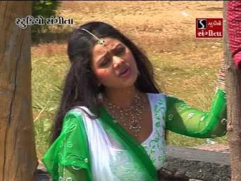 Dvarka Ghanu Dur Shudama | Radhe Radhe Japo Chale Ayenge Bihari video
