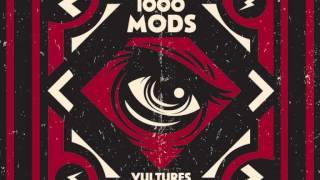 Vorschaubild 1000Mods