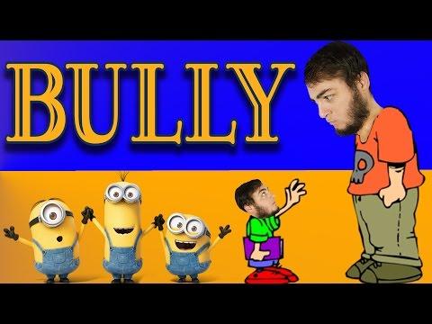 Bu Ne Biçim Öğretmen! - Bully #16