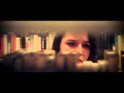 Watch Volumes of Blood (2015) Online Free Putlocker