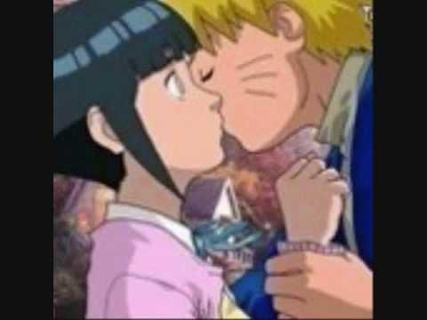 Naruto Shippuden Ending 16 Mayonaka No Midnight Orchestra by Aqua Timez.
