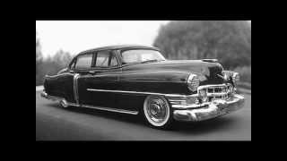Watch Howlin Wolf Cadillac Daddy mr Highway Man video