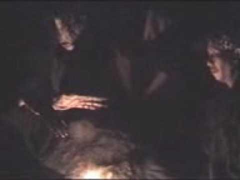 Malam Jutmat Kliwoñ Perang Leak Bali Vs Dukun Jawa War Leak Bali Vs Paranormal Indonesia video