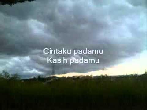 Mendung Tak Bererti Hujan - Ella & Deddy Dores ( Fantasy Shin ) video