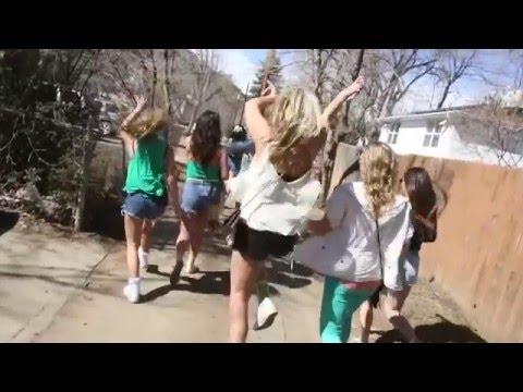 I'm Shmacked - University of Colorado Boulder (St Patty's Day 2013)