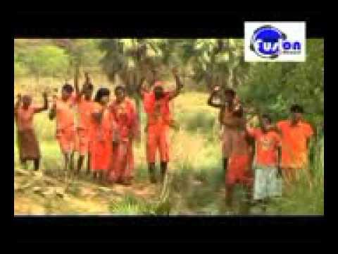sawan k somari hawe parab bolbum song singer Vikash singh