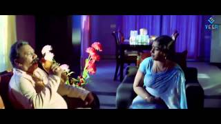 Onamalu - Agnatham Movie - Part - 1