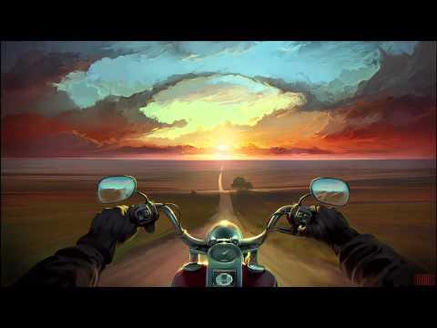Артерия - Край Ветров