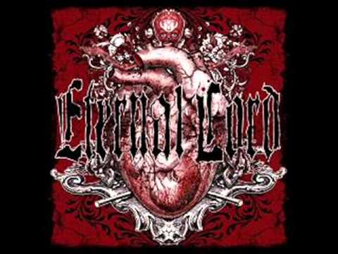 Eternal Lord - Upon Thy Icy Waves