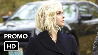 "iZombie 3x08 Promo ""Eat a Knievel"" (HD) Season 3 Episode 8 Promo"
