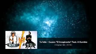 Download lagu Te falle -  Guzens