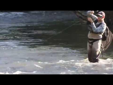 реки словакию рыбалка