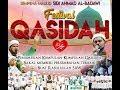 Festival Qasidah   Ibnu Sina Institutes