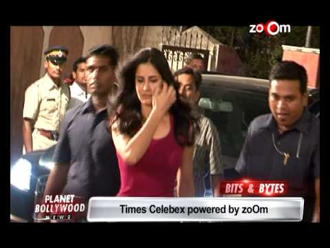 Shahrukh Khan to skip Salman Khan's reality show, Times Celebex ratings