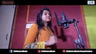 Priyotoma 2 by Adnan and Farabee (Promo)