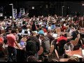 Hackathon Highlights | Disrupt NY 2013