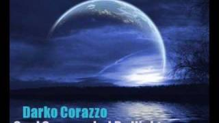 Best Deep House 2009 / Part 1 / Darko Corazzo - Soul Surrounded By Night