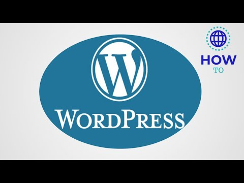 How to add own background  image in to wordpress site or blog