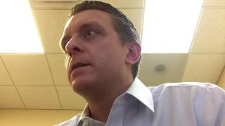 IRS Scam - Prank Call - Richard Cypher
