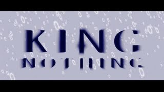 PMV | King Nothing
