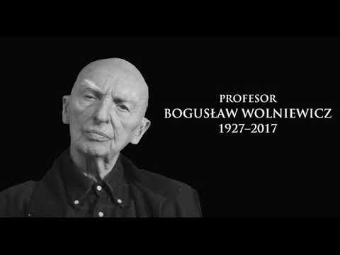 Bogusław Wolniewicz Wspaniały Telefon Do Radia Maryja O Prywatyzacji Majątku Narodowego