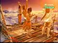 海賊王電影版-被詛咒的聖劍MV