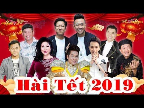 Hài kịch NHÀ THƯƠNG NHÀ GHÉT - Liveshow TRẤN THÀNH 2014