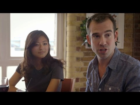 Which kind of drinker are you? – Horizon: Is Binge Drinking Really That Bad? – BBC Two
