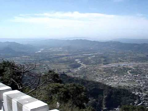 Mata Vaishno Devi Darshan Guide video
