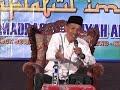 Download Lagu Ceramah Agama Walimah Kh.subaweh