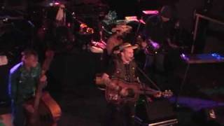 Watch Hank Williams Iii Low Down video