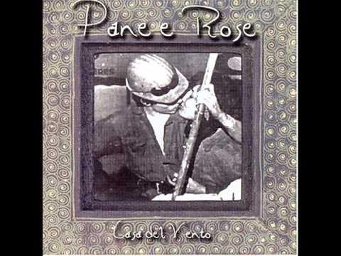 Casa Del Vento - Pane E Rose