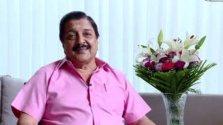 Actor Sivakumar says fan 'selfie' was an invasion of privacy, apologises